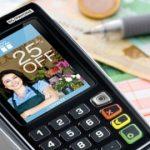 Kartenzahlung ohne Grundgebühr Vergleich