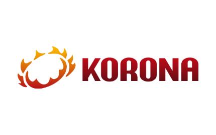 Logo Korona Kassensysteme